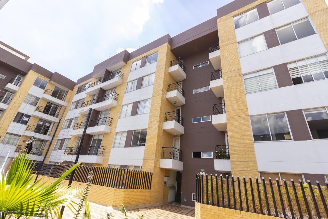 Apartamento en Cajica 108609, foto 8