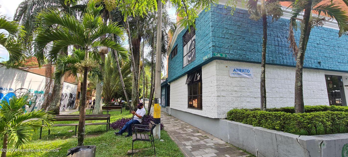 Consultorio en Medellin 108488, foto 3