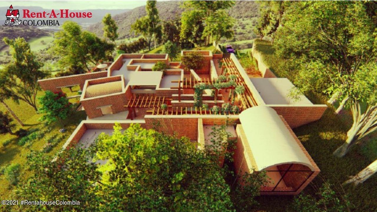 Casa en Sopo 108387, foto 4