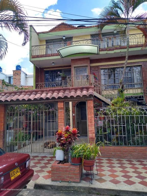Casa en Fusagasuga 108242, foto 1