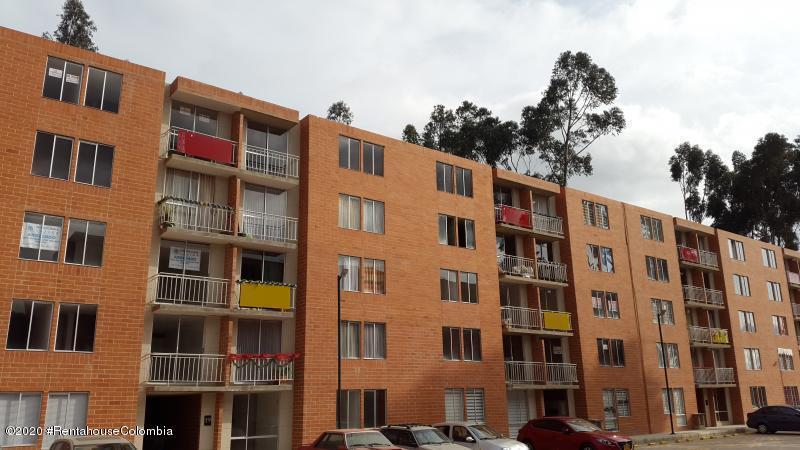 Apartamento en Cajica 108188, foto 16