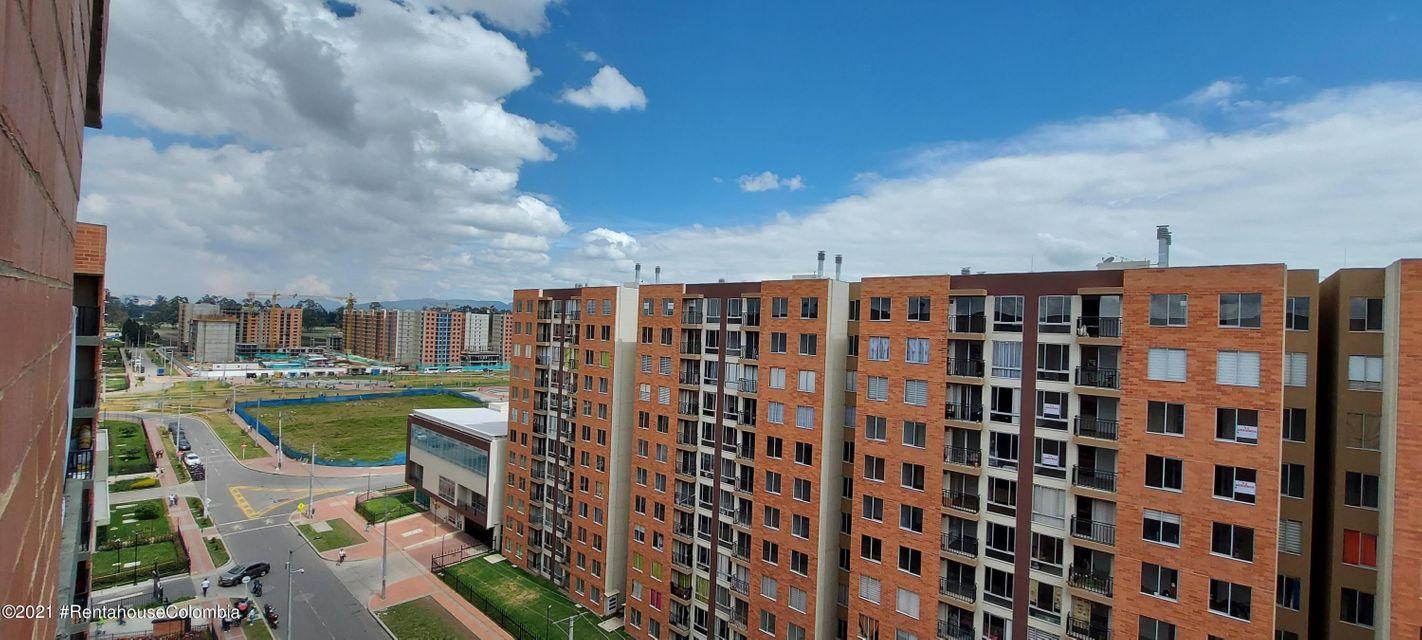 Apartamento en Madrid 108172, foto 19