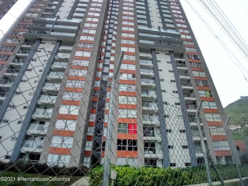 Apartamento en Medellin 108149, foto 0