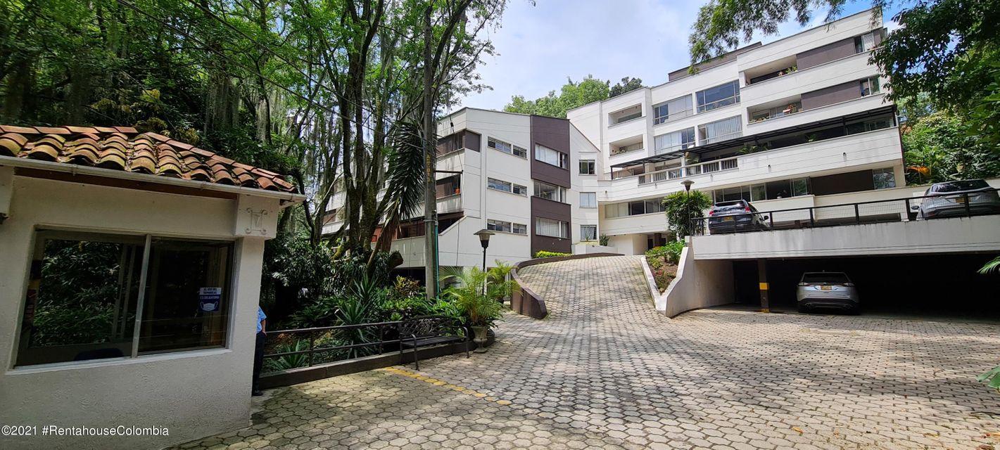 Apartamento en Medellin 108137, foto 4