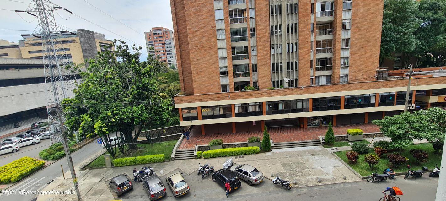 Local en Medellin 108127, foto 5