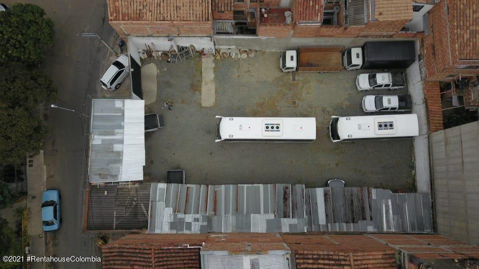 Lote en Medellin 108126, foto 2