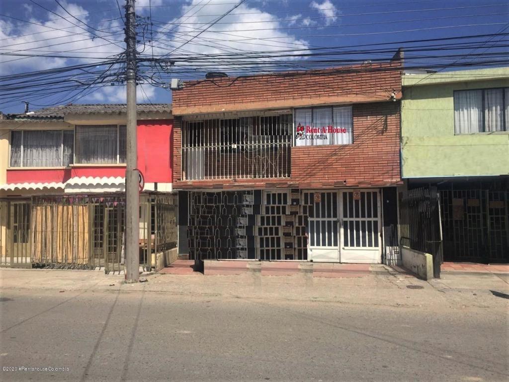 Casa en Zipaquira 108020, foto 7