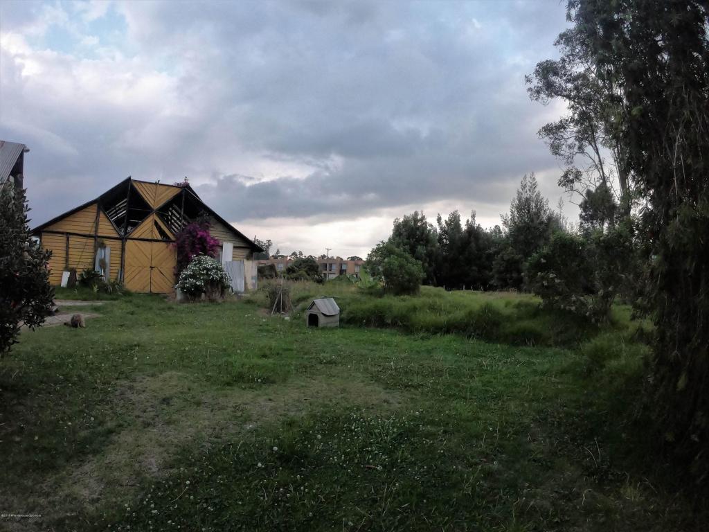 Lote en Cajica 98837, foto 2