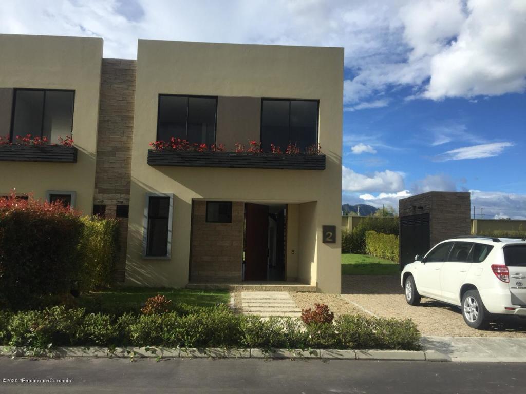 Casa en Cajica 98836, foto 6