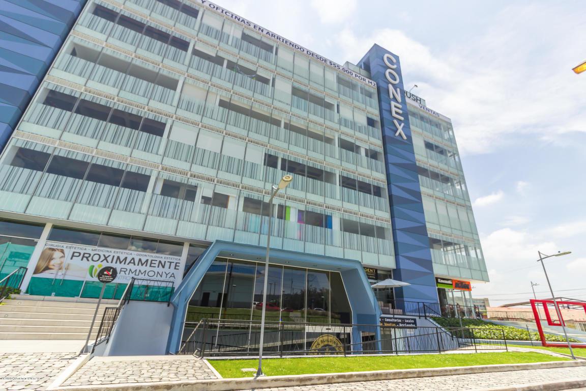 Oficina en Chia 98816, foto 1