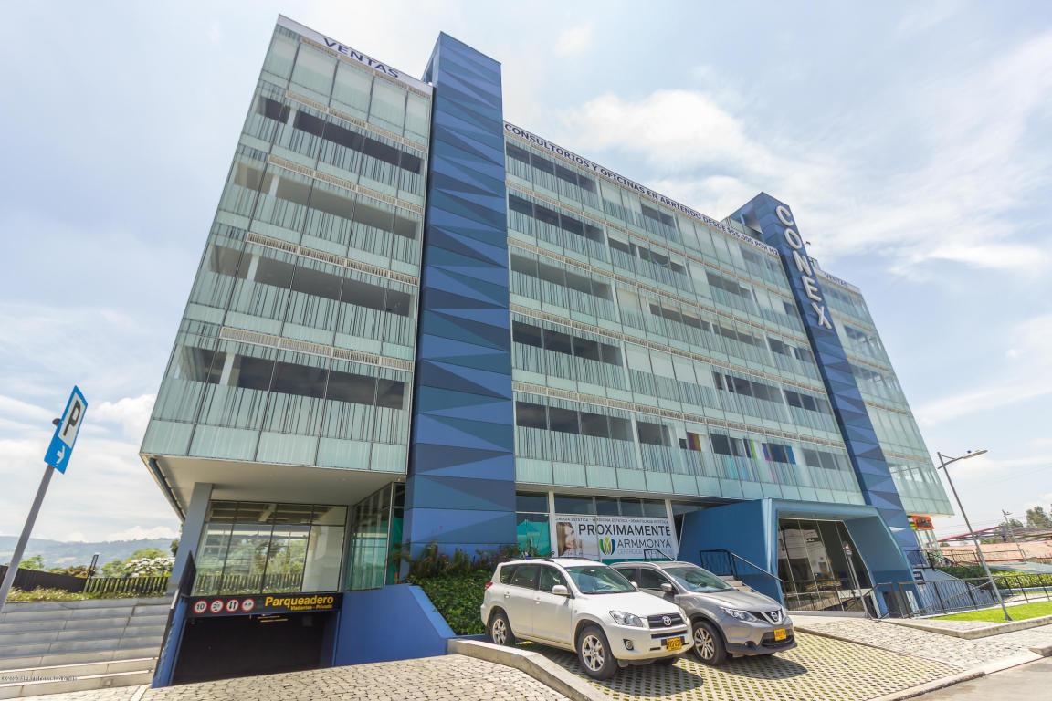 Oficina en Chia 98813, foto 4