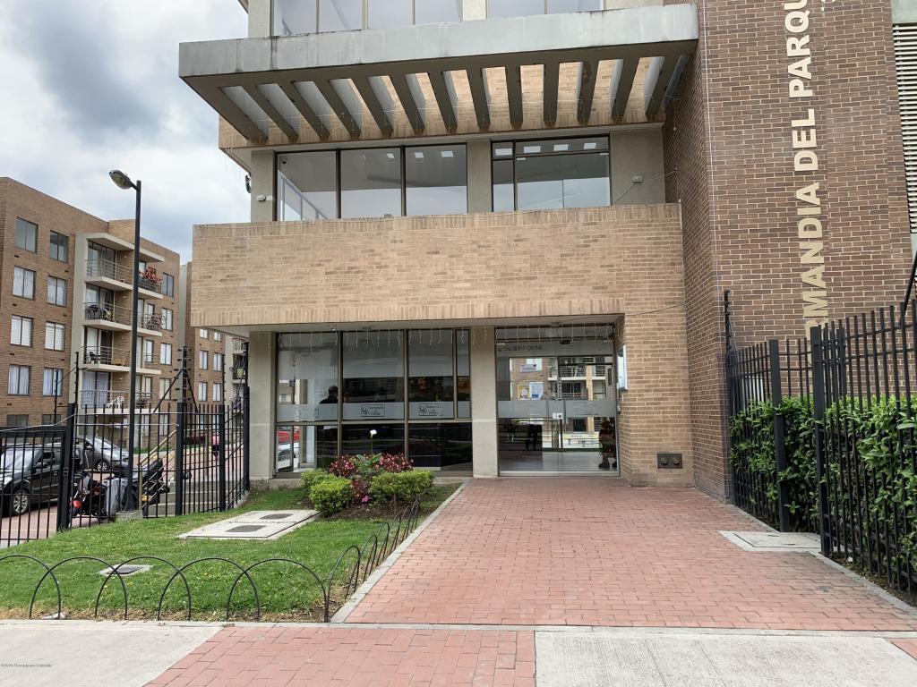 Apartamento en Funza 98736, foto 16