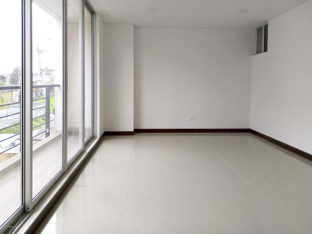 Apartamento en Chia 98715, foto 2