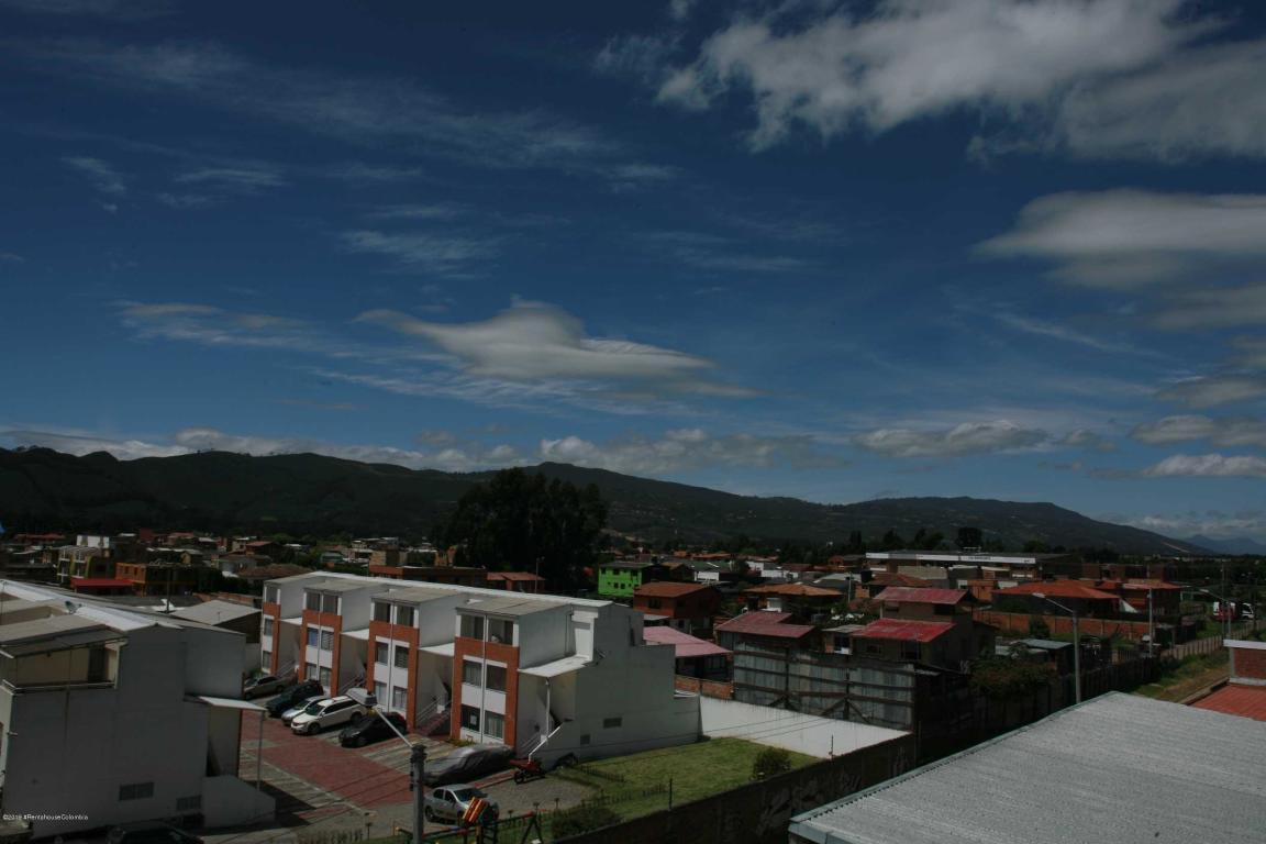 Oficina en Cajica 98705, foto 1