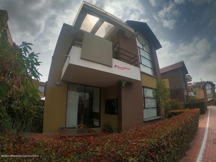 Casa en Cajica 98690, foto 8