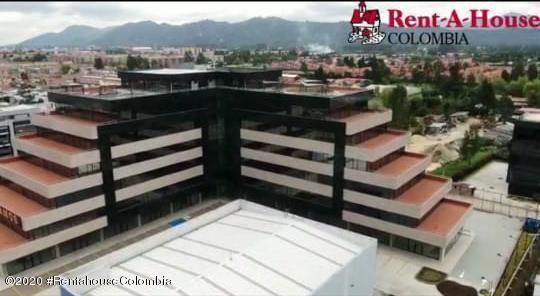 Edificio en Chia 98614, foto 17