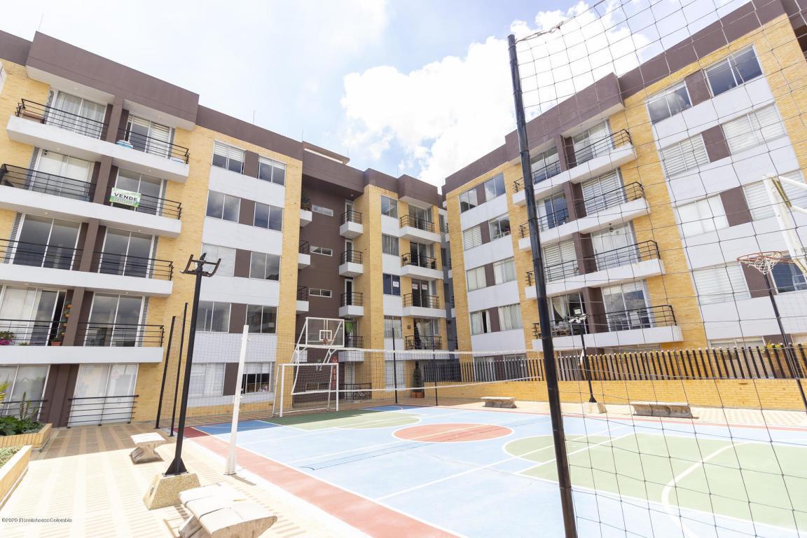 Apartamento en Cajica 98582, foto 4
