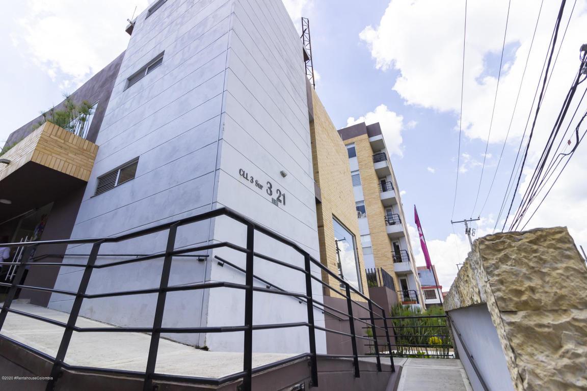 Apartamento en Cajica 98581, foto 5