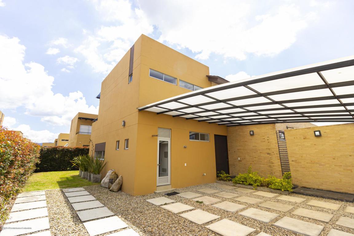 Casa en Cajica 98576, foto 9