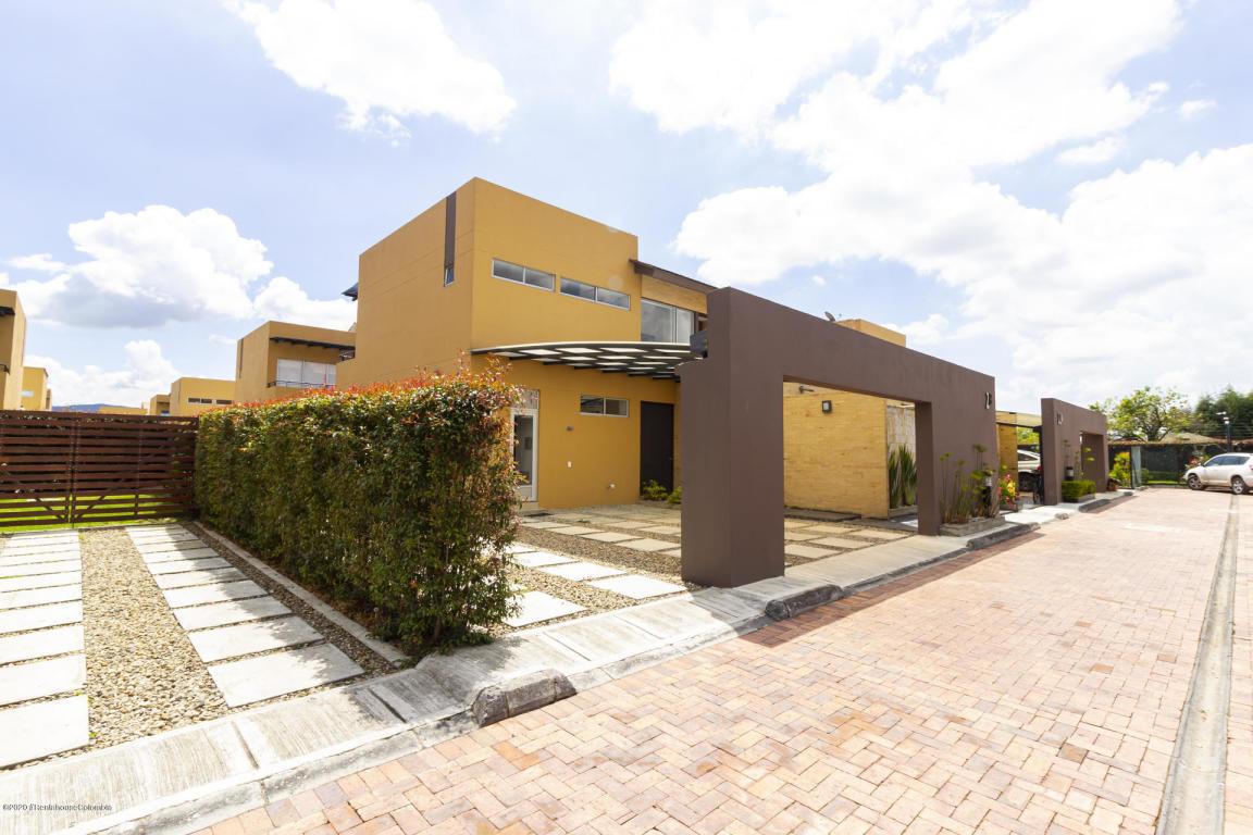 Casa en Cajica 98575, foto 10
