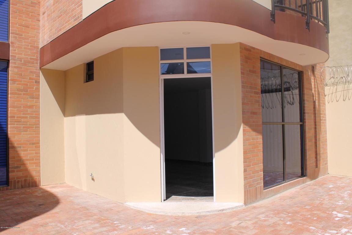Casa en Cajica 98571, foto 5