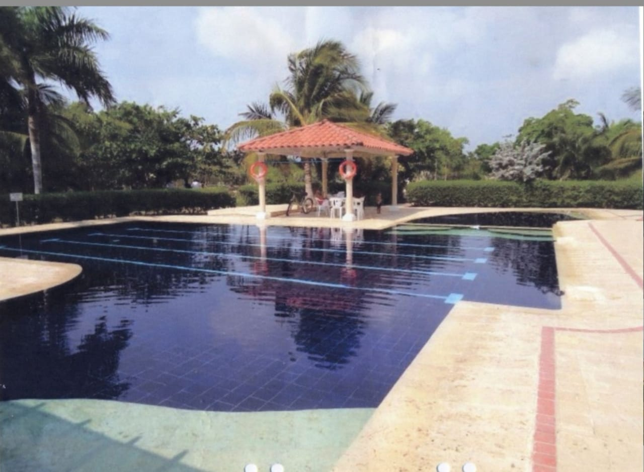 Lote en Cartagena de indias 109654, foto 3