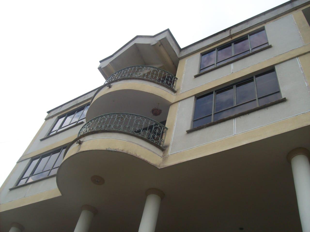 Casa en Circasia 109649, foto 5