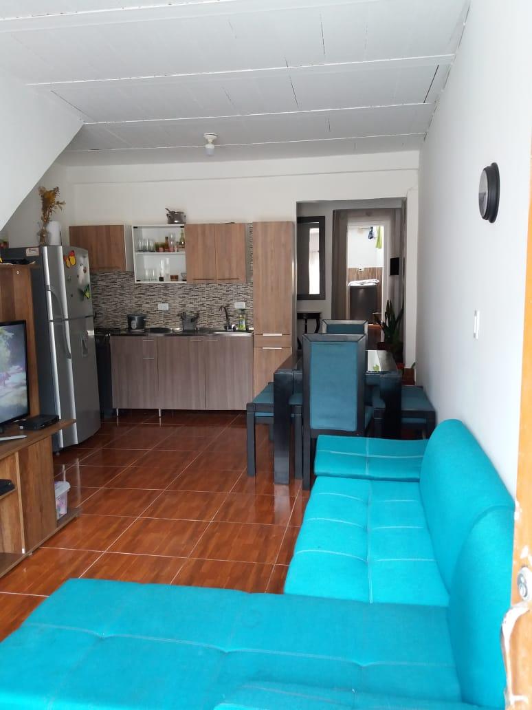 Casa en Circasia 109608, foto 9