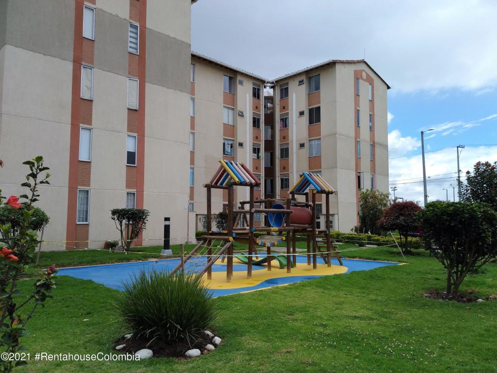 Apartamento en Funza 98466, foto 17