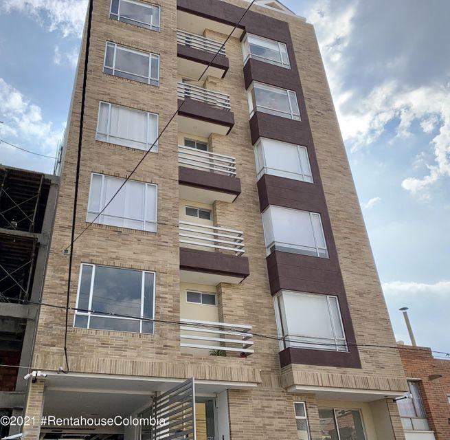 Apartamento en Chia 98436, foto 6