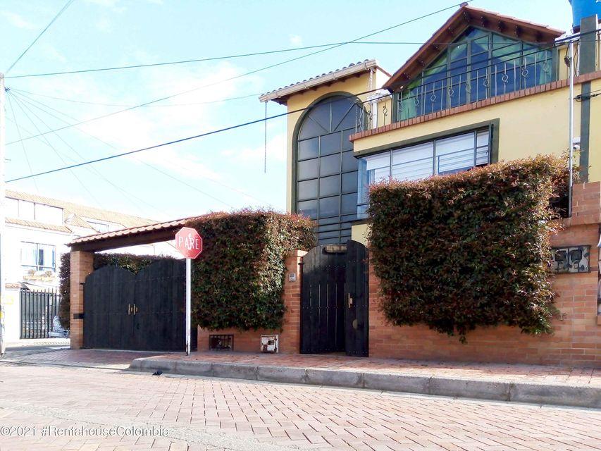 Casa en Cota 98374, foto 9
