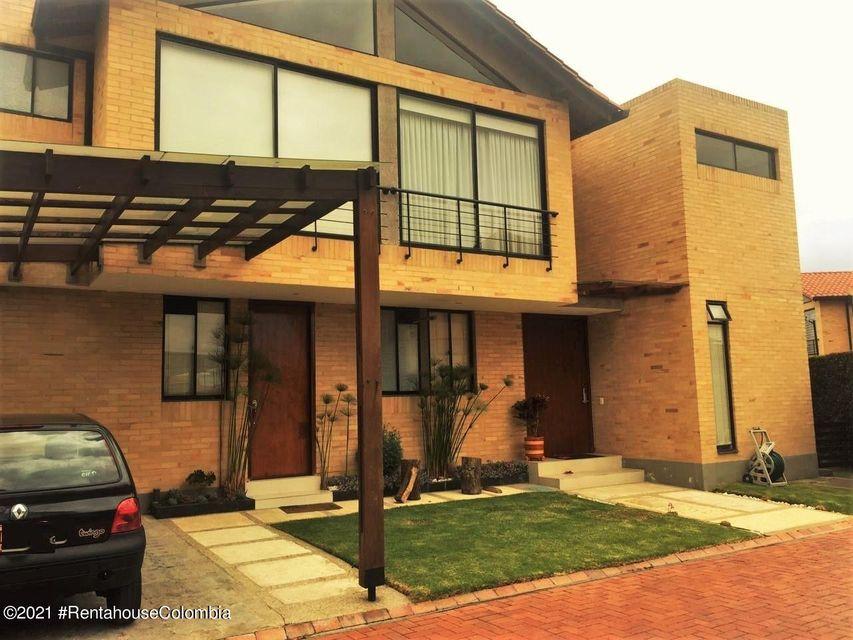 Casa en Cajica 108004, foto 0