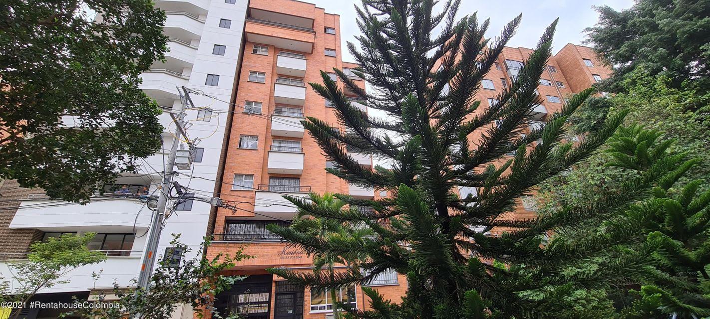 Apartamento en Medellin 108003, foto 12