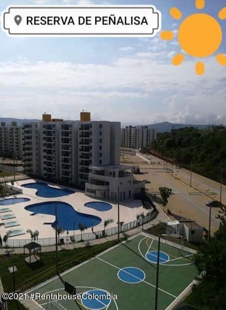 Apartamento en Ricaurte 98300, foto 7