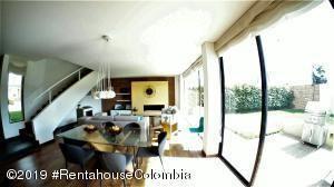 Casa en Cajica 98247, foto 13