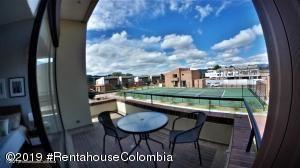 Casa en Cajica 98245, foto 15