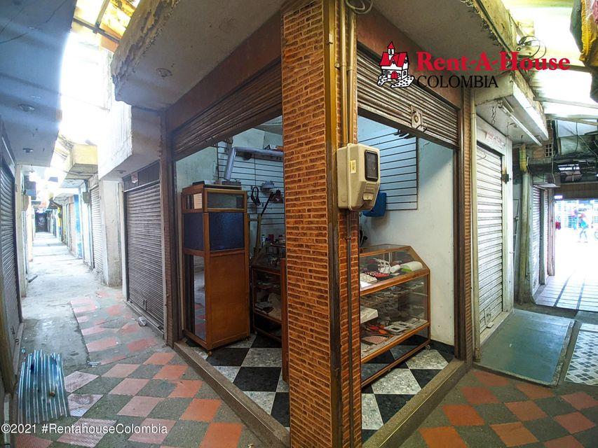 Local en Santa librada sur san francisco 98238, foto 1