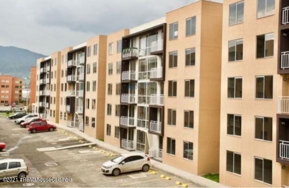 Apartamento en Zipaquira 98220, foto 10