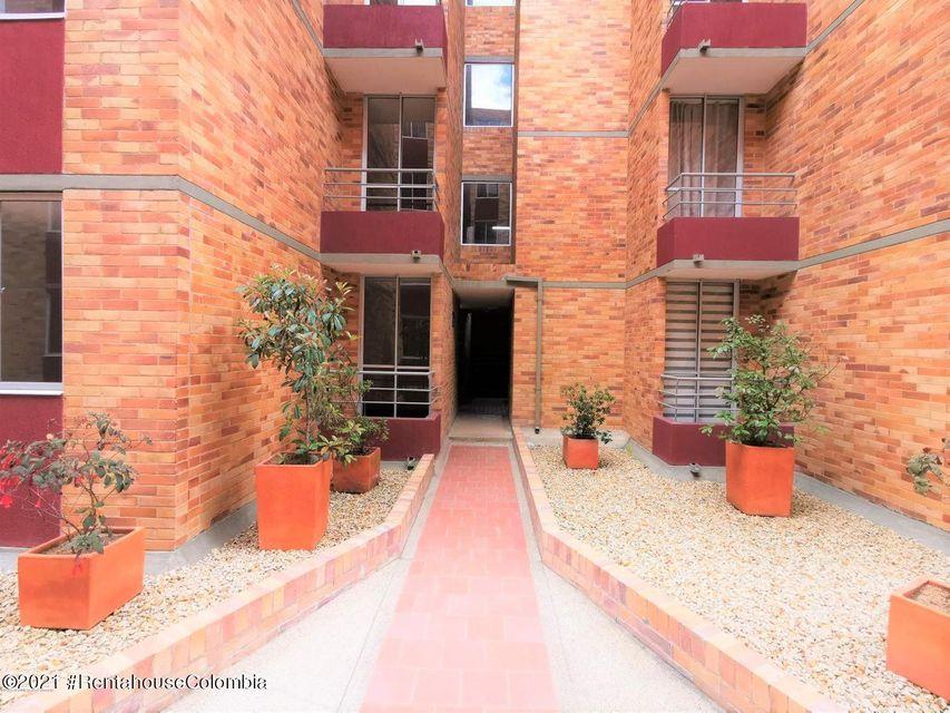 Apartamento en Madrid 98205, foto 19
