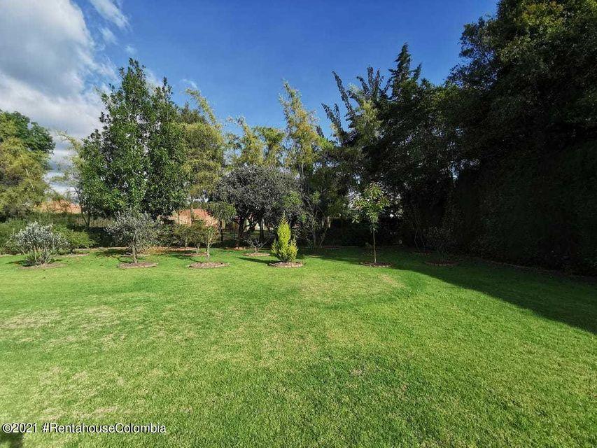 Casa en Mosquera 98196, foto 19