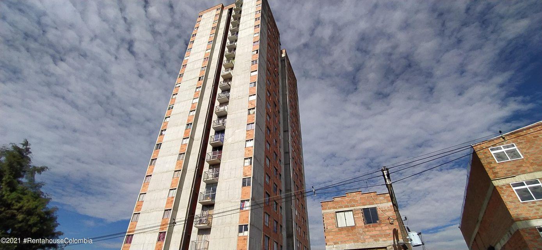 Apartamento en Medellin 97051, foto 3