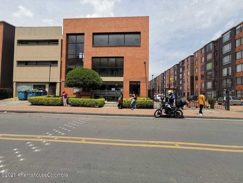 Apartamento en Mosquera 98171, foto 15