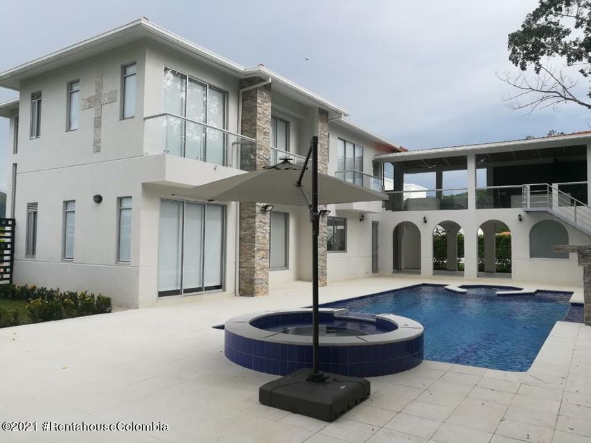 Casa en Ricaurte 98164, foto 17