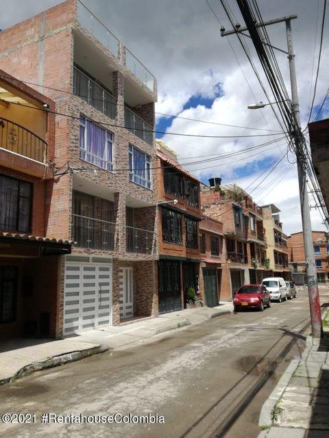 Casa en Mosquera 98147, foto 16