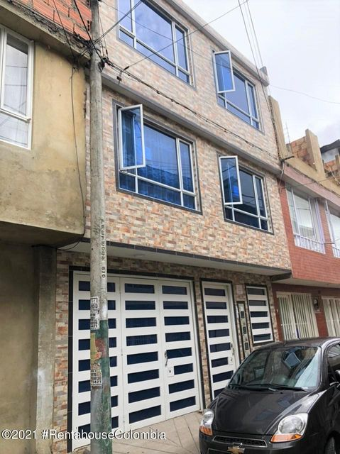 Casa en Mosquera 98146, foto 17