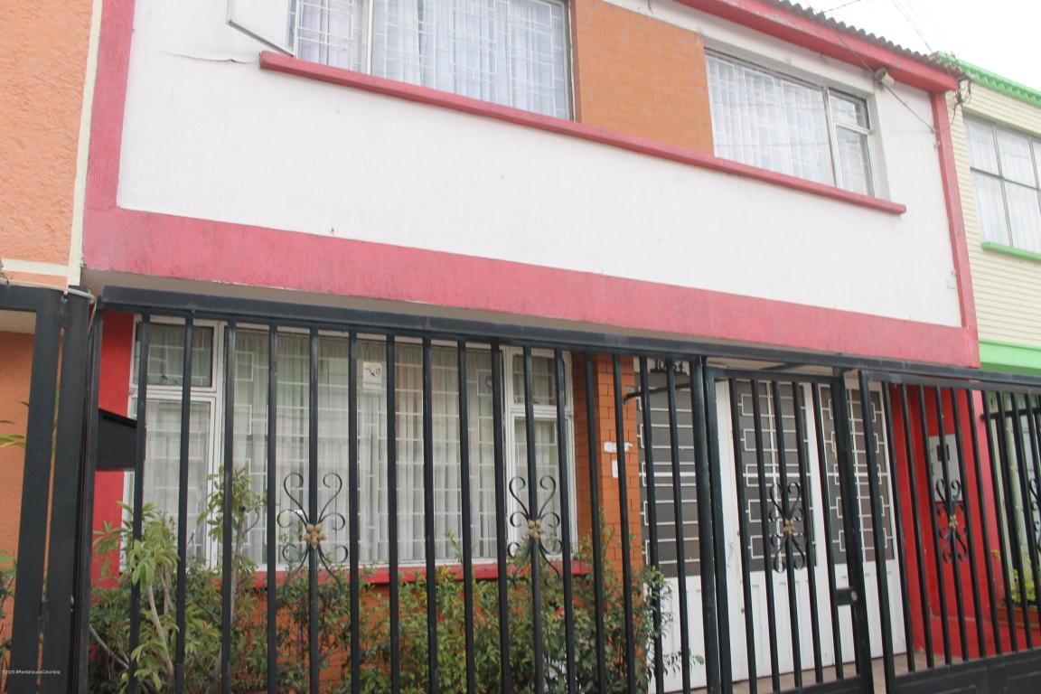 Casa en Zipaquira 107871, foto 16