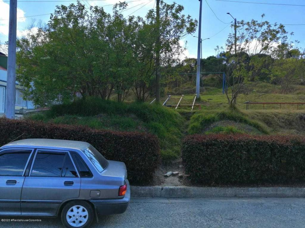 Lote en Villapinzon 107865, foto 13