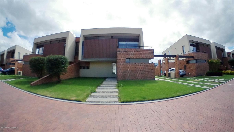 Casa en Cajica 107863, foto 15
