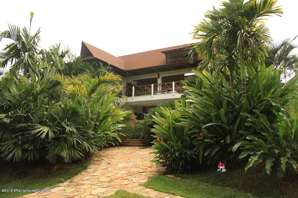 Casa en Nilo 107855, foto 17