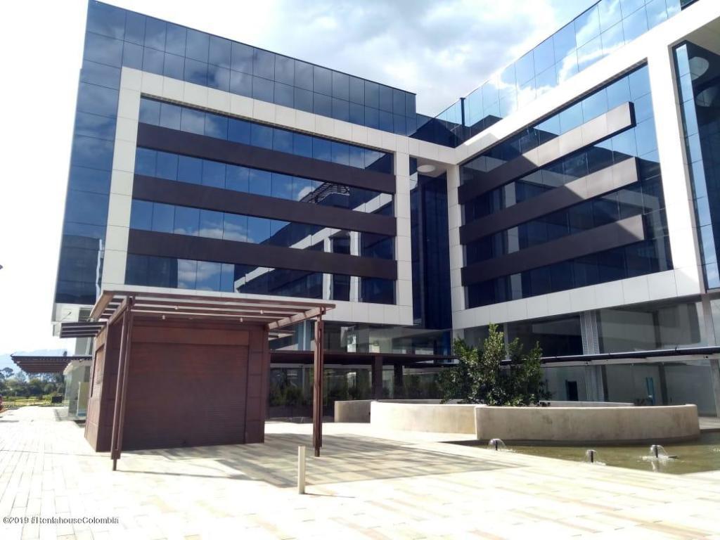 Oficina en Cajica 107851, foto 1